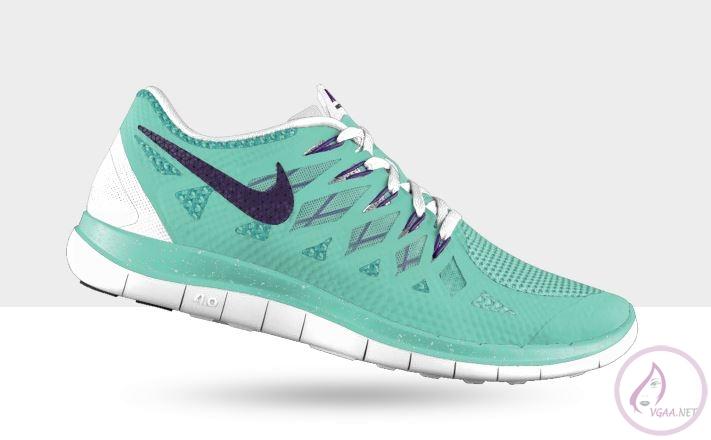 Nike-free-2014-koleksiyonu-6