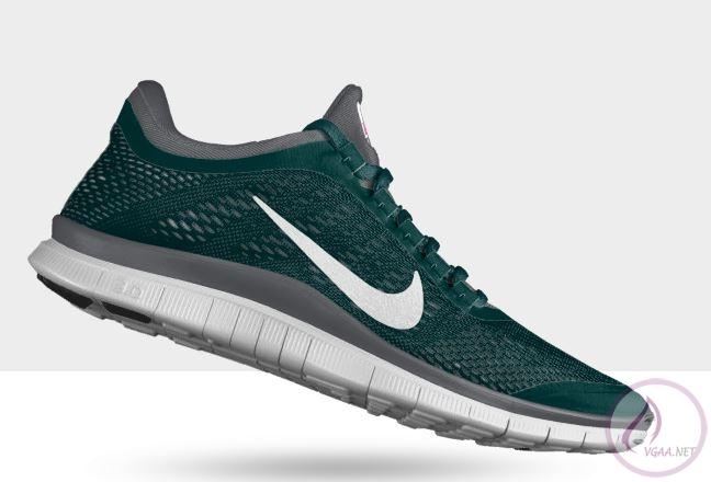 Nike-free-2014-koleksiyonu-7