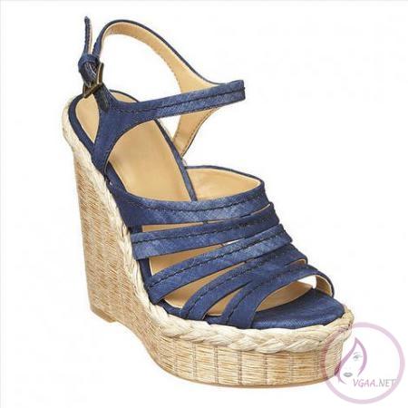 Nine-West-Yazlık-Ayakkabı-Modelleri-1