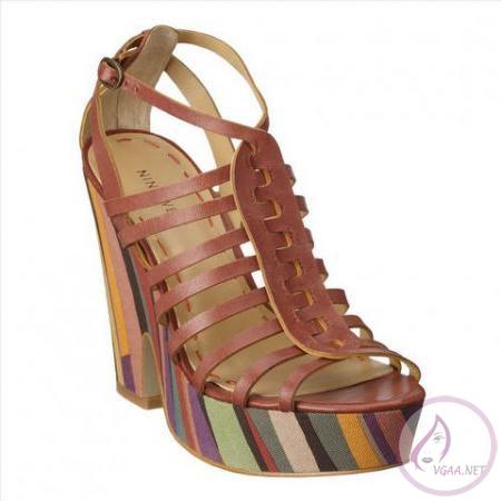 Nine-West-Yazlık-Ayakkabı-Modelleri-2