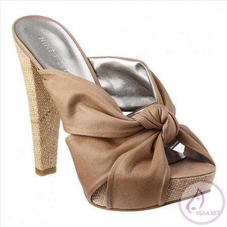 Nine-West-Yazlık-Ayakkabı-Modelleri-3