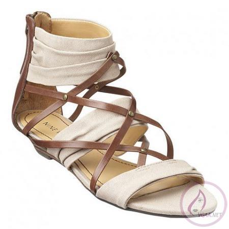 Nine-West-Yazlık-Ayakkabı-Modelleri-4
