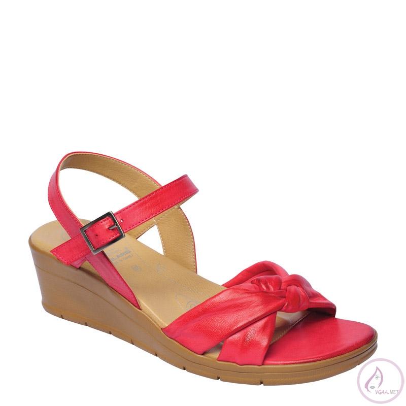 Polaris-5-Nokta-Comfort-Flex-Kadın-Yazlik-Ayakkabı