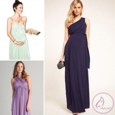 abiye-hamile-elbiseleri