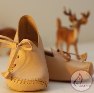 adidas-bayan-spor-ayakkabi-modelleri-21