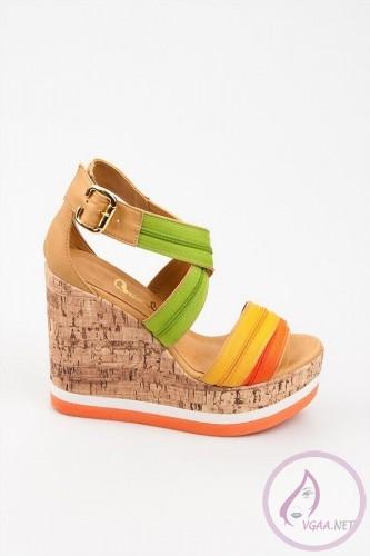 bambi-yazlik-ayakkabi-modelleri-333x500