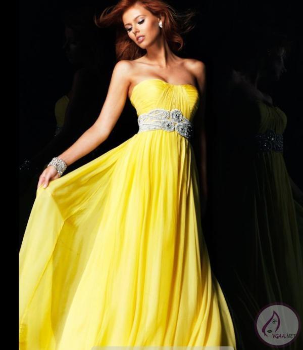en-trend-nisan-elbiseleri-25828-11g