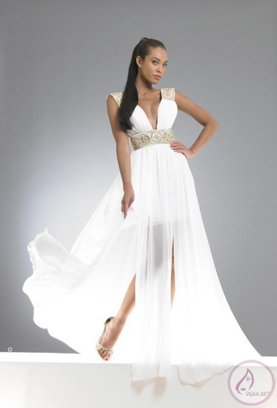 en-trend-nisan-elbiseleri-25828-13g