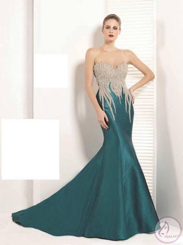 en-trend-nisan-elbiseleri-25828-17g