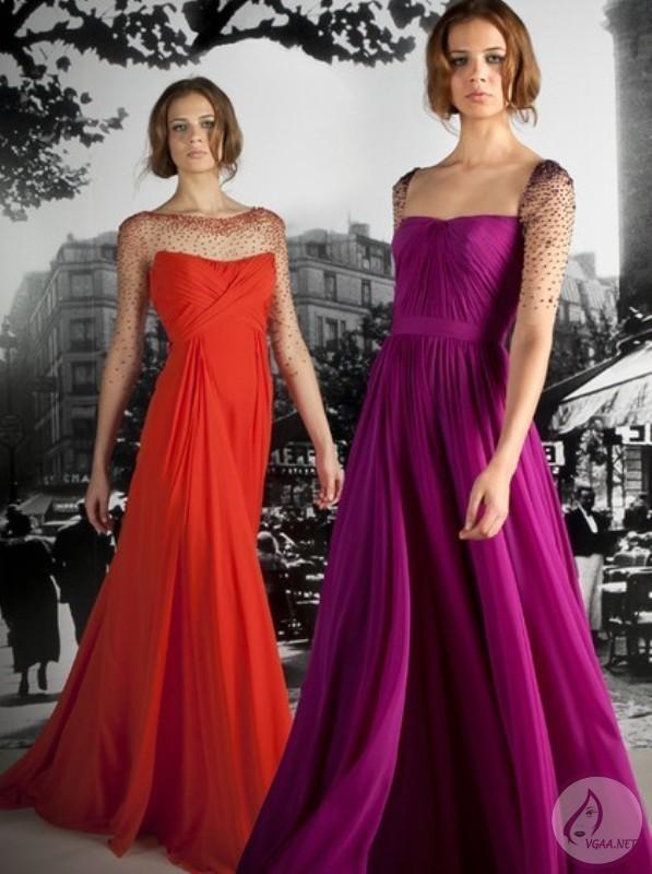 en-trend-nisan-elbiseleri-25828-23g