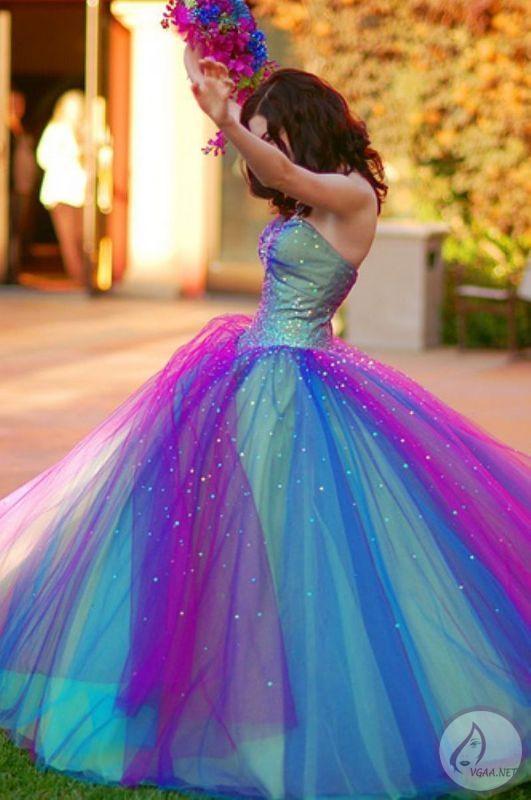 en-trend-nisan-elbiseleri-25828-6g