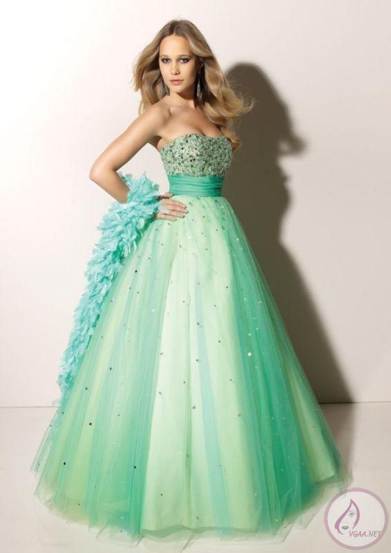 en-trend-nisan-elbiseleri-25828-7g