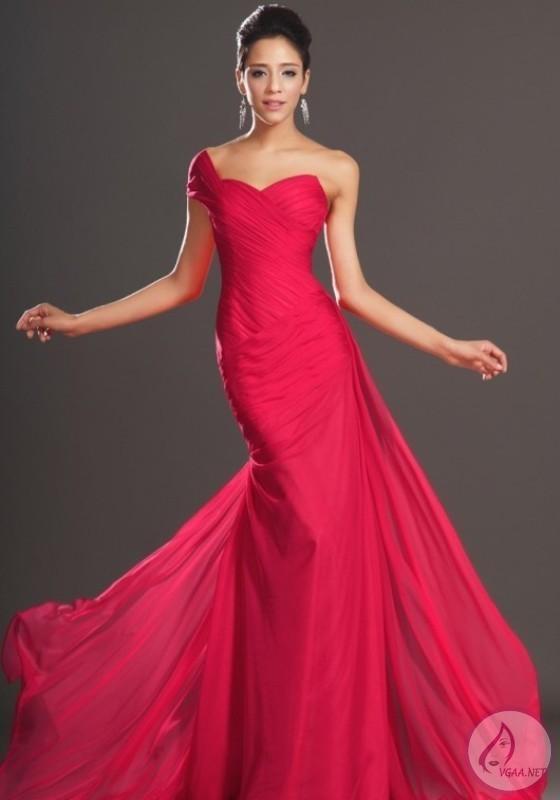 en-trend-nisan-elbiseleri-25828-9g