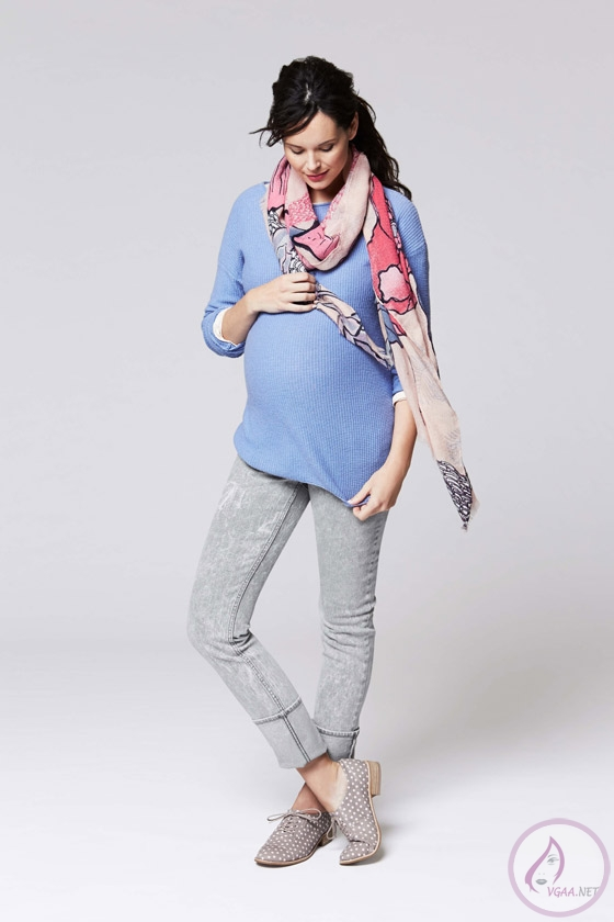 gap-hamile-koleksiyonu-hamile-modasi_3800_5