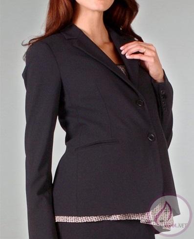 hamile-iş-elbiseleri-2