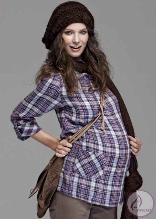 hamile-kıyafetleri-2