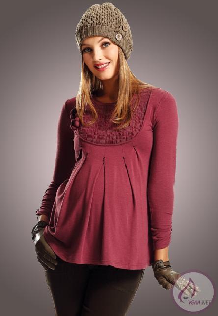 hamile-kıyafetleri-4
