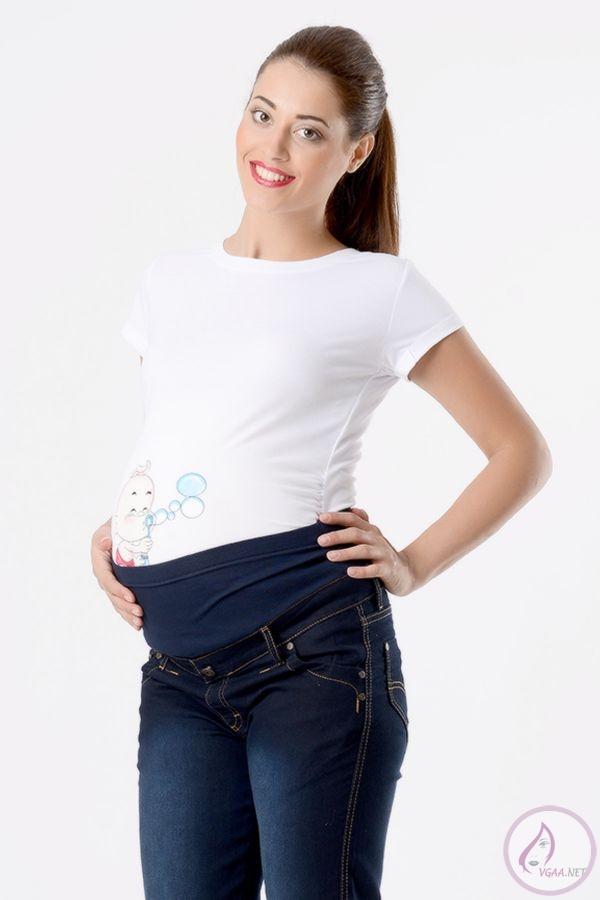 hamile-kıyafetleri-40
