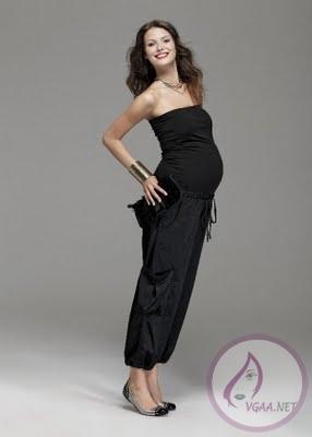 hamile-kıyafetleri-5