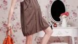 Hamile Kıyafetleri 2014