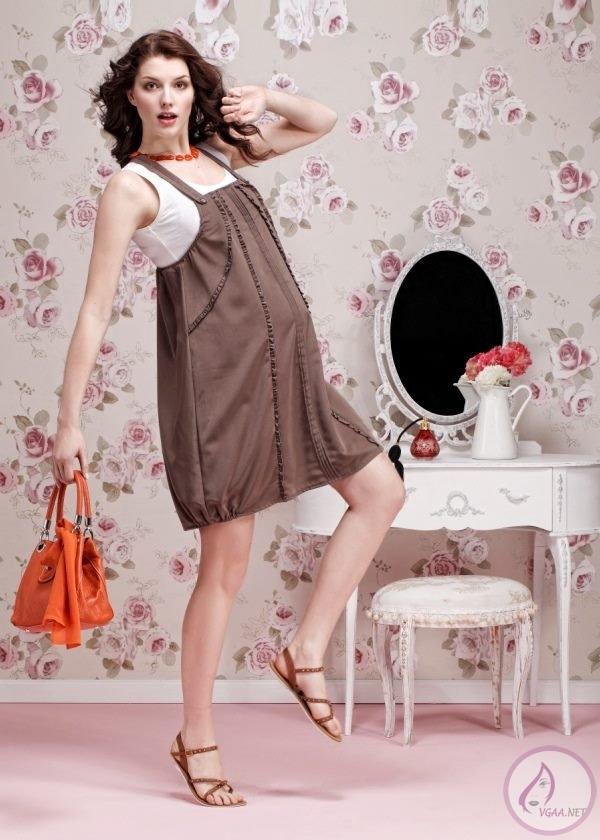 hamile-kıyafetleri-8