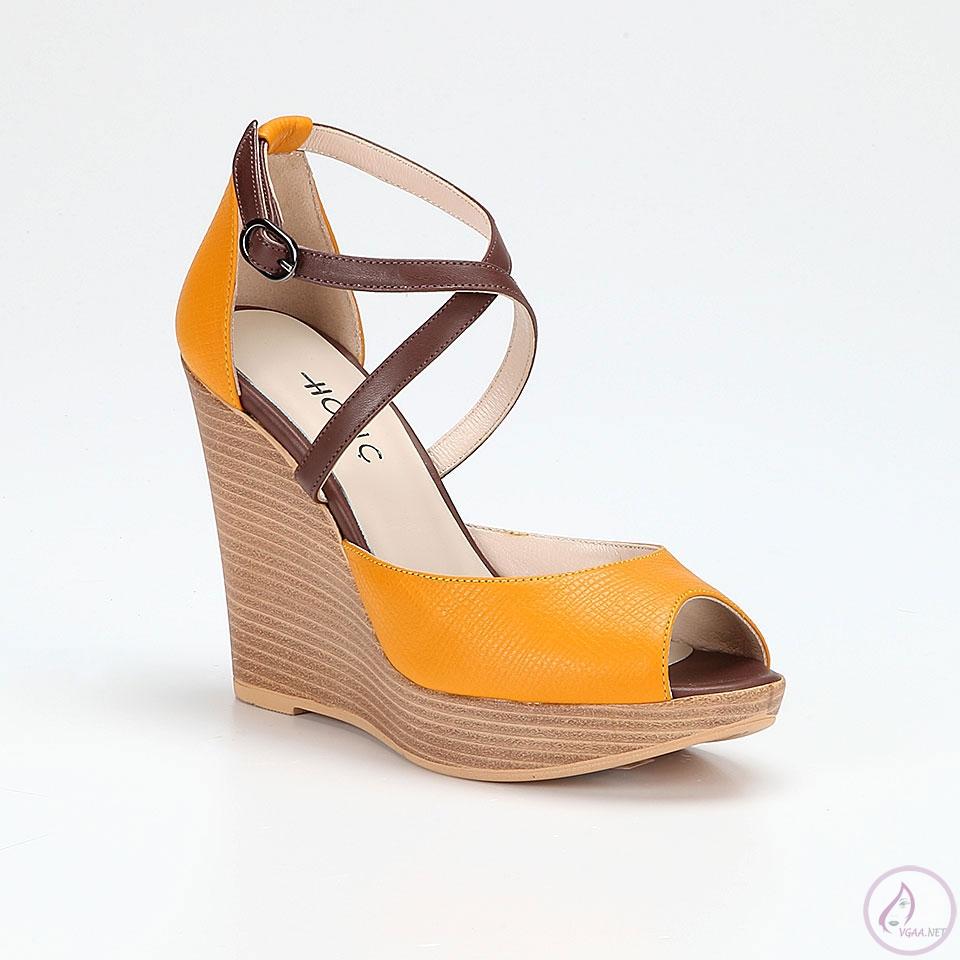 hotic-bayan-yazlik-ayakkabi-modelleri