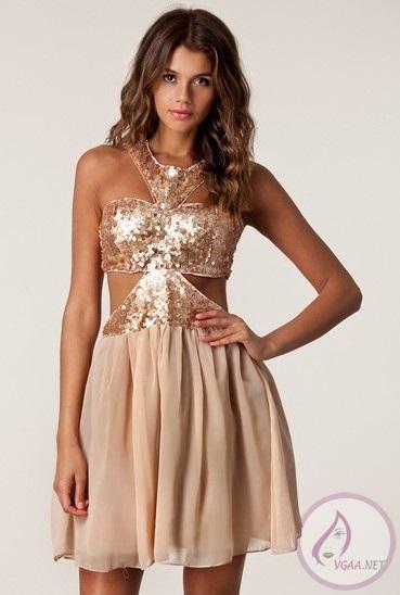 mezuniyet-mini-elbise-modelleri-12