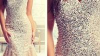 Nişan Elbiseleri 2014