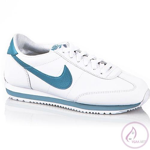 nike-ayakkabi-modelleri-2014-5