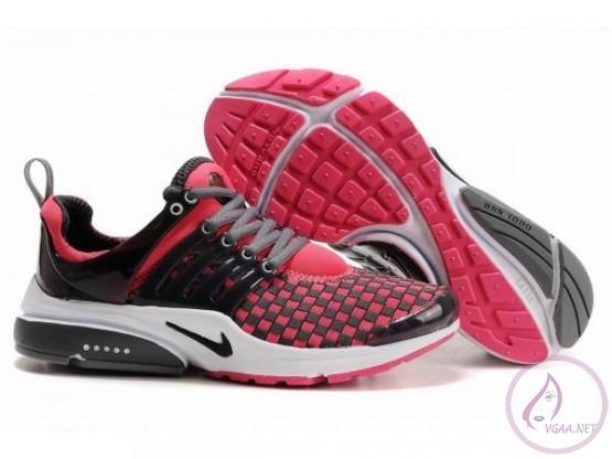 nike-bayan-spor-ayakkabı-13