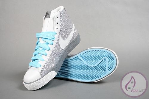 nike-bayan-spor-ayakkabı-16