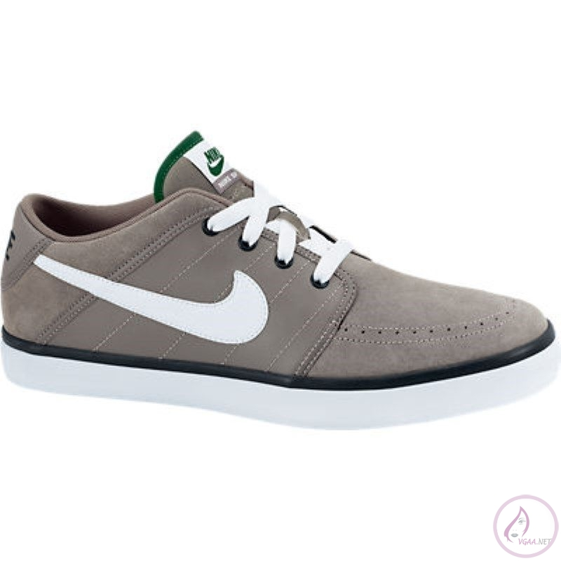nike-suketo-leather-gunluk-kullanim-nike