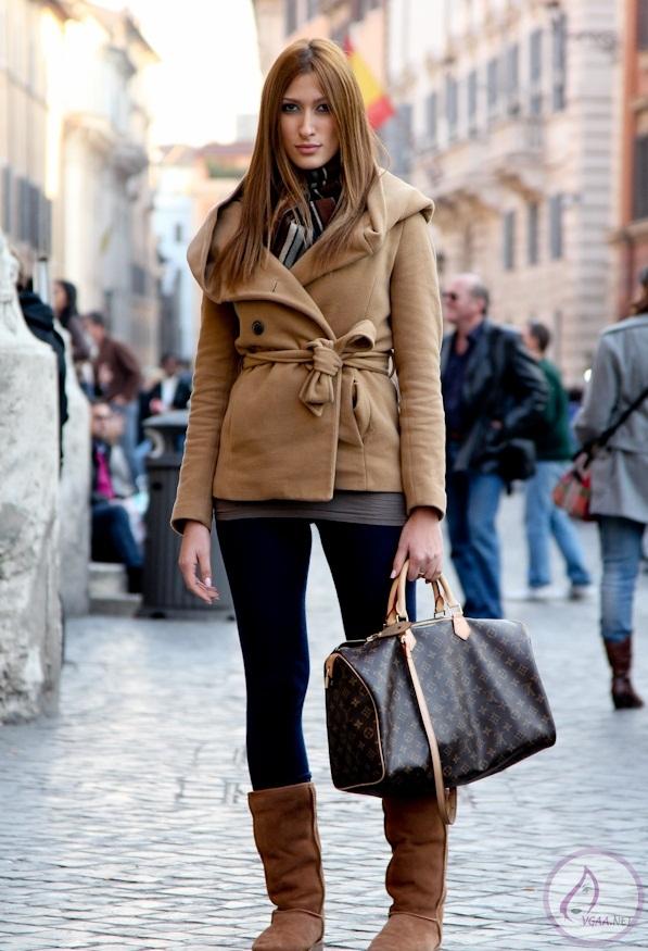 sokak-modası11