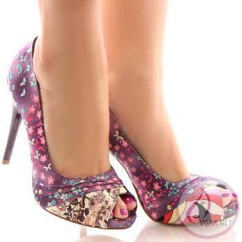 yazlık-topuklu-ayakkabılar1