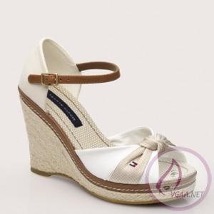 yazlik-ayakkabi-1-300x300