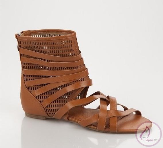 yazlik-ayakkabi-8