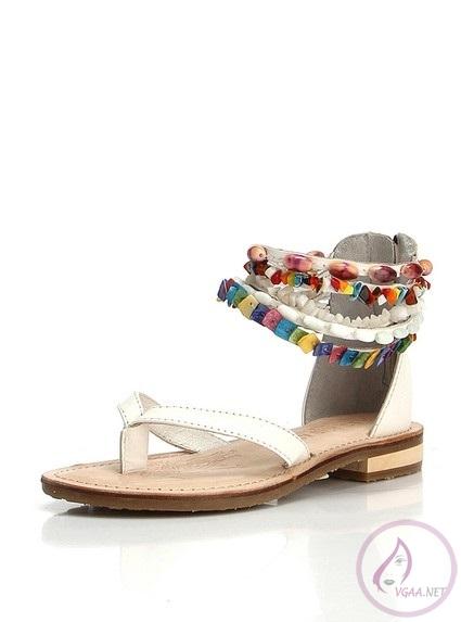 yazlik-ayakkabi-modelleri-121