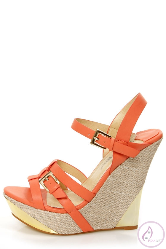 yazlik-ayakkabi-modelleri-2014-3