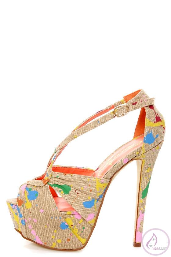 yazlik-ayakkabi-modelleri-2014-6