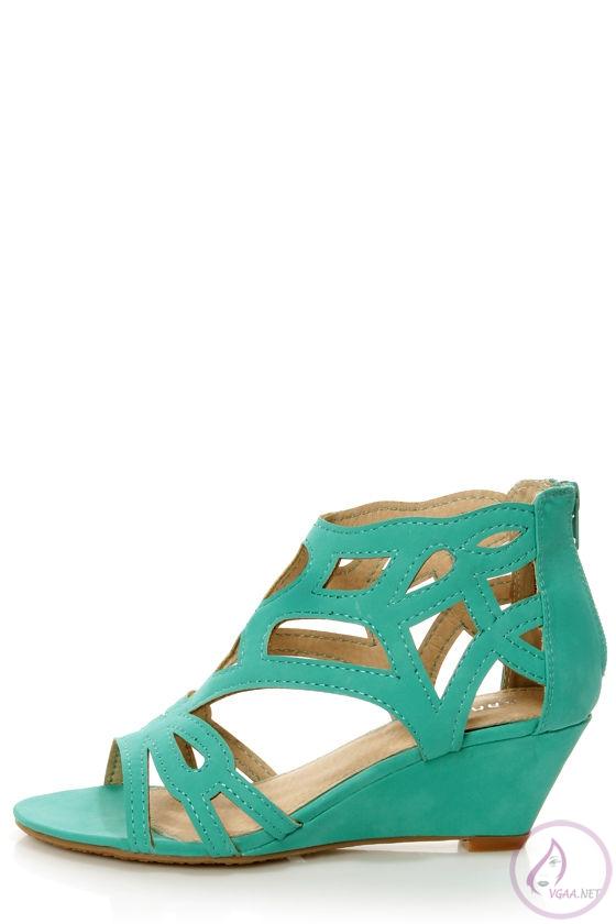 yazlik-ayakkabi-modelleri-2014-8