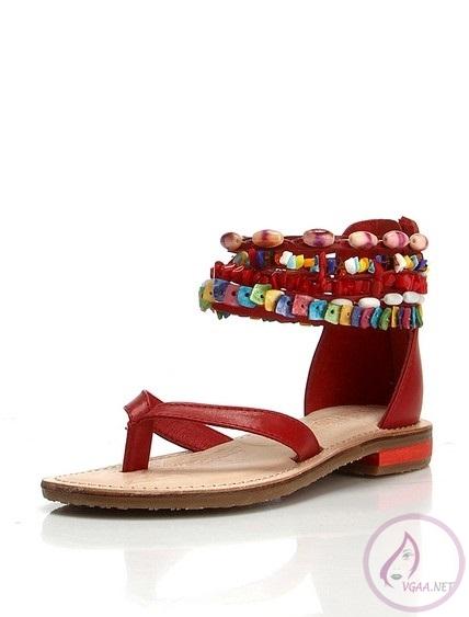 yazlik-ayakkabi-modelleri-81