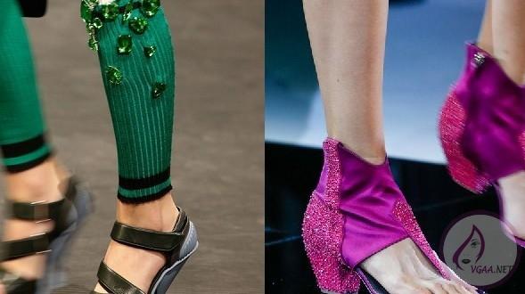 2014-ilkbahar-yaz-bayan-ayakkabı-trendleri1-589x330