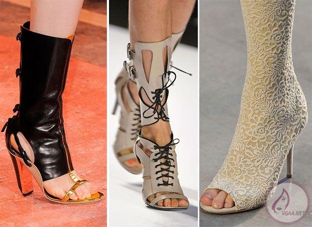 2014-yaz-renkli-ayakkabi-modelleri-15-modalark.com_
