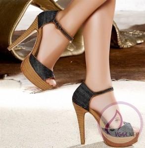 2014-yeni-trend-yazlık-ayakkabı-modelleri10