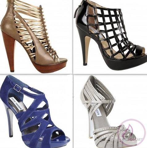 Yazlik-Topuklu-Bayan-Ayakkabi-Ornekleri