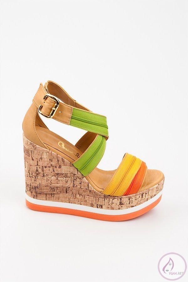 bambi-yazlik-ayakkabi-modelleri