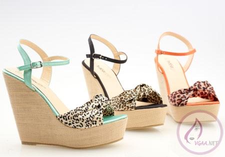yazlık-ayakkabı-modelleri-
