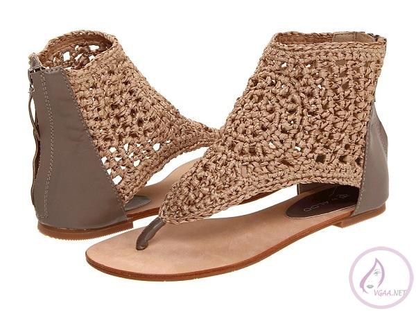 yazlik-ayakkabi-3