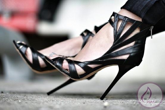 2014-Abiye-Ayakkabı-Modelleri-11