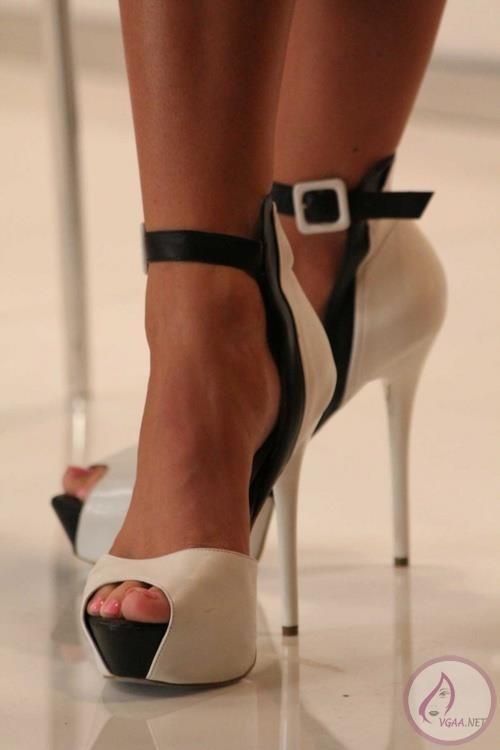 2014-Beyaz-Balo-Ayakkabi-Modeli